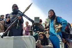 افغانستان کے صوبہ بغلان میں مزاحمتی قوتوں نے طالبان سے تین اضلاع کا قبضہ چھین لیا
