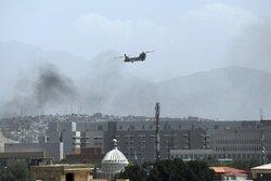 موسكو: سفيرنا لدى كابل سيلتقي منسقا لقيادة حركة طالبان