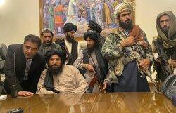 ماهو مستقبل شيعة افغانستان في ظل حكومة طالبان؟