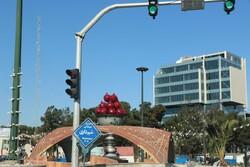 اولویت شهرداری ساوه تکمیل پروژههای نیمه تمام است