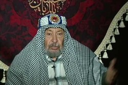۸۲ سال اجرای تعزیه با عشق/ «تکیه دولت» مجدد احیا شود