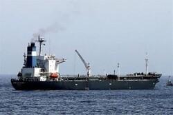 اتحاد نقابات عمّال اليمن يستنكر الصمت الأممي إزاء القرصنة البحرية لتحالف العدوان