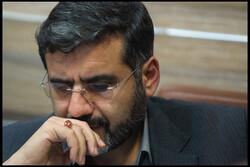 پیام تسلیت وزیر پیشنهادی فرهنگ و ارشاد در پی درگذشت هرمز فرهت