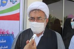 استاندار آینده بوشهر بر اساس شاخصها و ضوابط انتخاب میشود