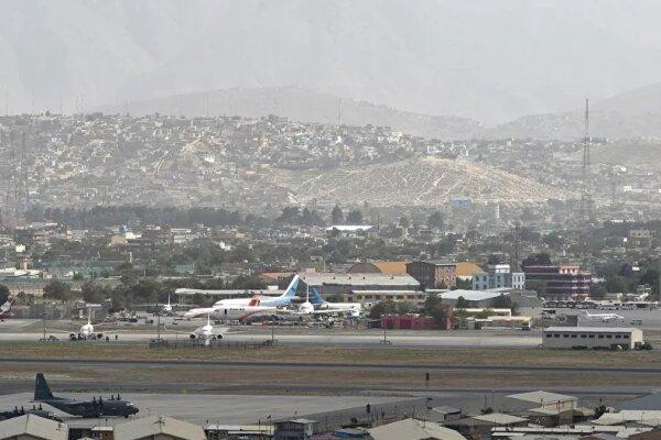 Suudi Arabistan, Kabil'deki diplomatlarını tahliye etti
