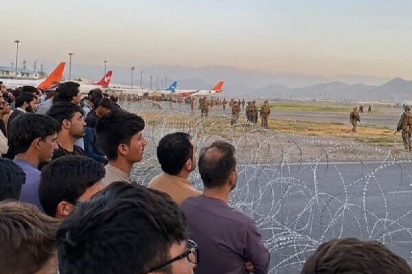 Uzbekistan says it shot down Afghan military plane