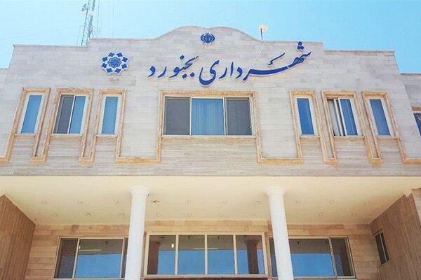 رئیس شورای شهر بجنورد مشکلات انتخاب شهردار را حل شده عنوان میکرد