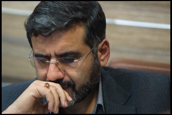 دلنوشته یک پژوهشگر موسیقی خطاب به وزیر جدید فرهنگ و ارشاد اسلامی
