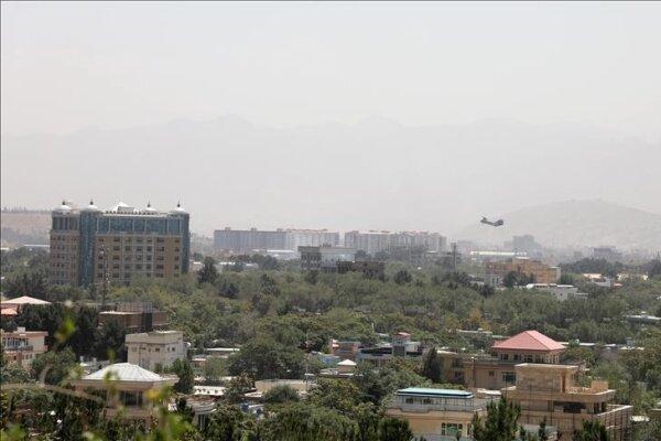 آمریکا هزار نیروی نظامی دیگر به افغانستان اعزام می کند