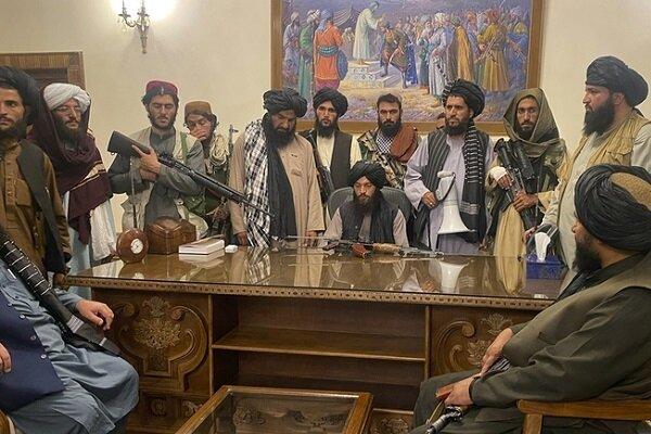 تشکیل دولت جدید در افغانستان جمعه اعلام میشود