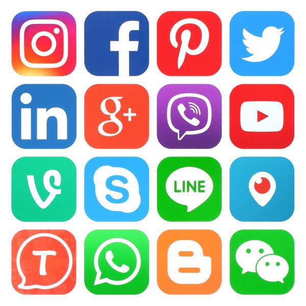 ولنگاری فضای مجازی فرصتی برای شاخهای مجازی در کرمانشاه
