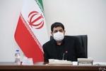 افغانستان کے عوام کو ملک میں امن و صلح برقرار کرنے کی توقع ہے