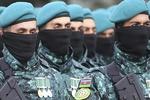 Azerbaycan-Türkiye ve Pakistan ortak tatbikat düzenleyecek