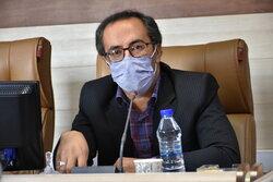 آخرین وضعیت فعالیت سمنها در استان مرکزی