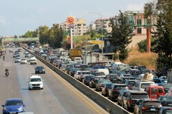 Iran standing by Lebanese people amid fuel crisis