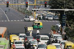 تقاضای سوخت هند به بالاترین سطح از آوریل بازگشت