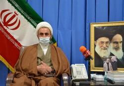 ماندگارترین سند تاریخ معاصر ایران مربوط به صبر آزادگان است