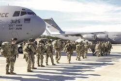 15 ألف أمريكي عالقون في أفغانستان