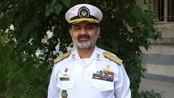 مهمة المجموعة 75 البحرية اصابت الاعداء بالخوف والهلع