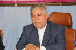 آزادگان درس مکتب انقلاب اسلامی را به نمایش گذاشتند