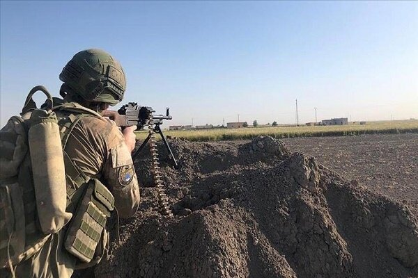 """""""3 Brothers – 2021"""" exercises to be held in Baku"""