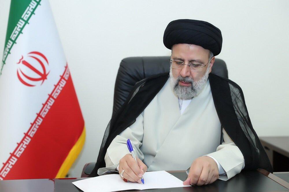 انتخاب فرمانده جدید «نداجا» بر سطح امنیت آبهای ایران خواهد افزود