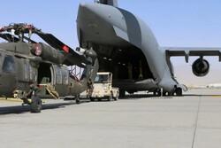 ABD, sivillerin tahliyesi için Taliban ile anlaştı
