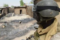 نائجر میں مسلح شخص کی فائرنگ سے 17 افراد ہلاک