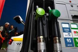 روسیه برای کاهش قیمت سوخت صادرات آن را ممنوع میکند
