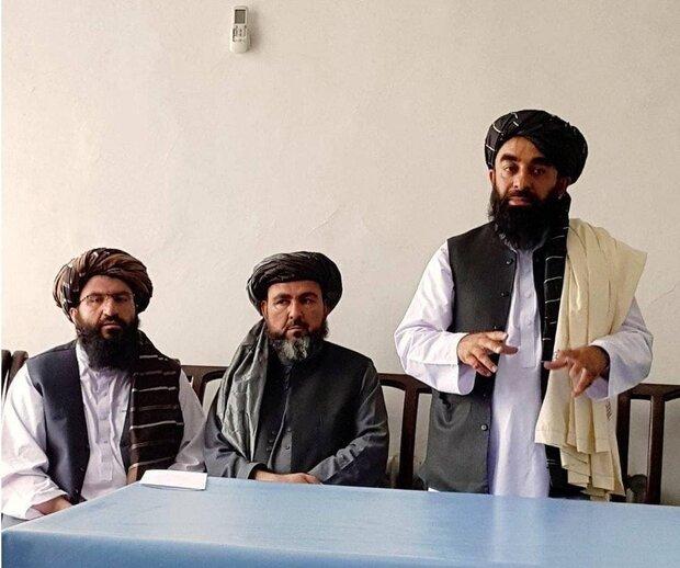 Taliban: Afganistan'da Türk askerlerine gerek yok
