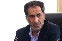 سفر رئیسی به خوزستان ضروری است/ استاندار ویژه سریعاً منصوب شود