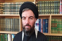 انقلاب اسلامی ایران در ادامه نهضت عاشورا شکل گرفت