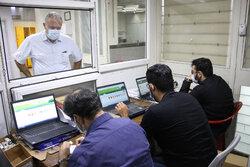 İran  Sağlık Bakanlığı'ndan koronavirüs açıklaması