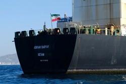دخول ناقلات النفط الايرانية سيضرب العمق الاستراتيجي الامريكي / اعصار النفط الايراني الى لبنان