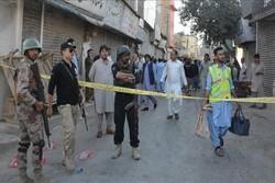 باكستان.. قتلى وجرحى جراء انفجار استهدف موكب عزاء بمدينة بهاولنجر