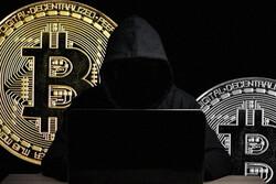 انتشار بیانیه مطبوعاتی قلابی برای افزایش ارزش رمز ارز