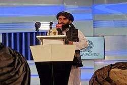 Taliban: IŞİD, Afganistan'da güçlü değildir