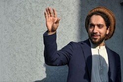 Massoud to resign in case of equal division of power