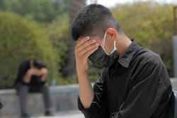 تقدیر هیئات مذهبی مازندران از عزاداران حسینی