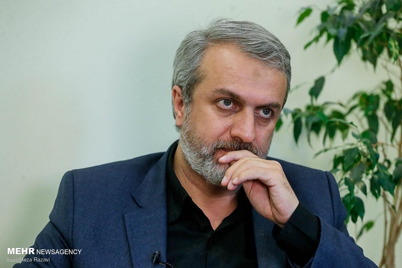 وزیر صمت: برنامهای برای واردات خودرو نداریم