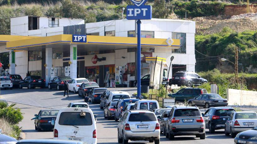 چه کسانی مخالف ارسال کشتی حامل سوخت از ایران به لبنان هستند؟