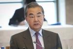 واشنطن ترتكب خطأ استراتيجي كبير في التقديرات تجاه الصين