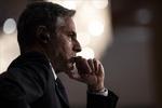 Blinken'ın Afganistan açıklamasının ardından senatodan eleştiri