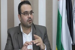 Zionists' hostile action, real cause of tension in region