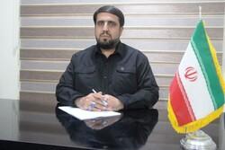 شهردار شادگان از طریق فراخوان انتخاب میشود