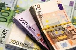 Euro bölgesinde enflasyon 10 yılın zirvesinde