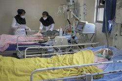 ۳۶۲ کرونایی جدید در استان سمنان شناسایی شدند/ فوت ۳ بیمار دیگر