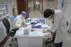 İran'dan koronavirüs salgınına dair son açıklama