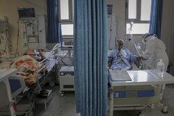 ۲۱ نفر به آمار مبتلایان به کرونا در استان زنجان افزوده شد