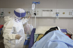 ۴۳۰ مبتلای جدید به کرونا در فارس بستری شدند/۳۶ نفر جان باختند
